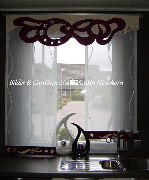 bilder gardinen studio gardinen nach ma gardinenarten. Black Bedroom Furniture Sets. Home Design Ideas